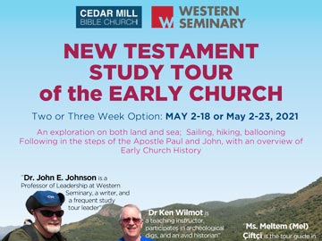 NEW-TESTAMENT-STUDY-TOUR-of-the-EARLY-CHURCH-2021