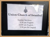 TUTKU TOURS - Biblical Tours in Turkey, Greece, Israel ...